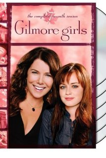 Best Television Show of the Decade: Gilmore Girls